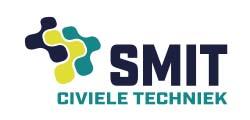 SMIT Civiele Techniek